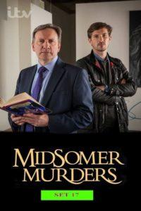 Inspector Barnaby: Season 17
