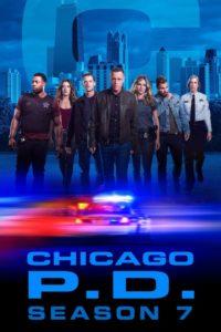 Chicago P.D.: Season 7