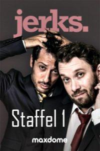 jerks.: Season 1