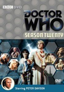 Doctor Who: Season 20