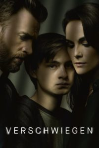 Verschwiegen: Season 1