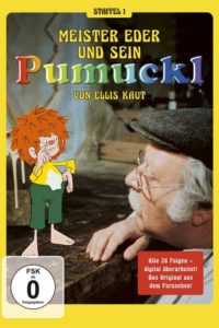 Meister Eder und sein Pumuckl: Season 1