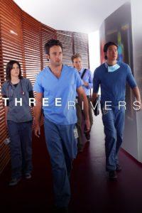 Three Rivers Medical Center