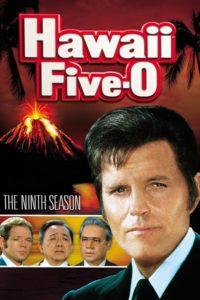 Hawaii Fünf-Null: Season 9