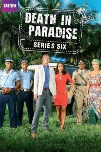 Death in Paradise: Season 6