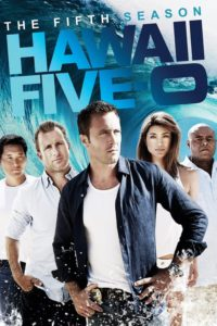 Hawaii Five-0: Season 5