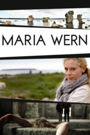 Maria Wern, Kripo Gotland