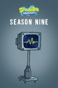 SpongeBob Schwammkopf: Season 9