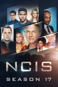 Navy CIS: Season 17