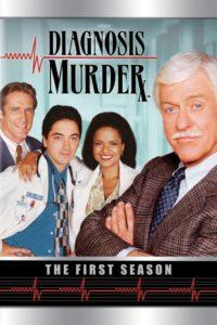 Diagnose: Mord: Season 1