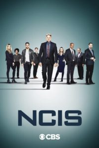 Navy CIS: Season 18