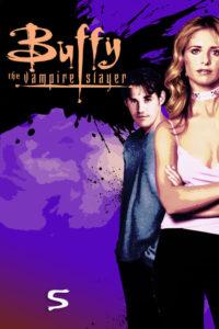 Buffy – Im Bann der Dämonen: Season 5