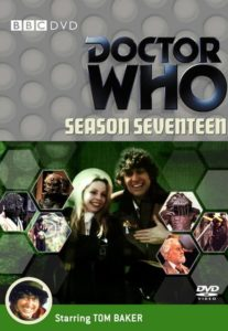 Doctor Who: Season 17