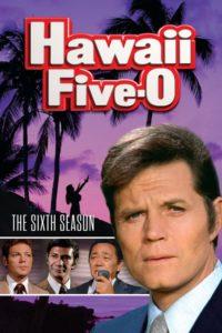 Hawaii Fünf-Null: Season 6