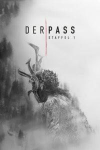 Der Pass: Season 1