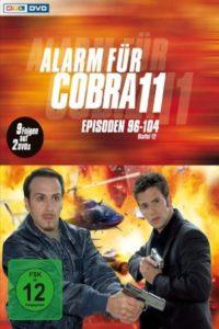Alarm für Cobra 11 – Die Autobahnpolizei: Season 14