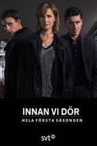 Hanna Svensson: Season 1