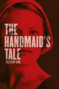 The Handmaid's Tale – Der Report der Magd: Season 1