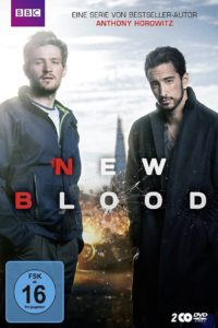 New Blood – Tod in London