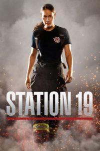 Seattle Firefighters – Die jungen Helden: Season 1