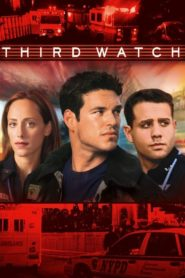 Third Watch – Einsatz am Limit