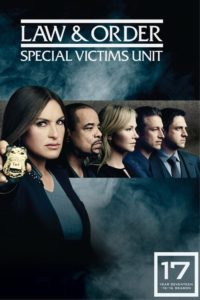 Law & Order: Special Victims Unit: Season 17