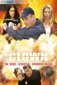 Der Clown: Season 4