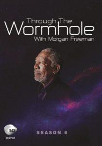 Morgan Freeman: Mysterien des Weltalls: Season 6