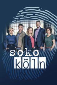 SOKO Köln