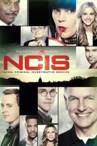 Navy CIS: Season 15
