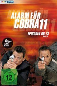 Alarm für Cobra 11 – Die Autobahnpolizei: Season 10