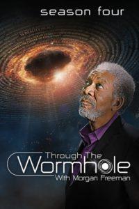 Morgan Freeman: Mysterien des Weltalls: Season 4
