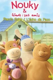 Nouky & seine Freunde