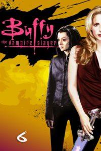 Buffy – Im Bann der Dämonen: Season 6