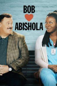 Bob Hearts Abishola: Season 2