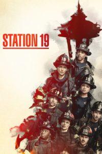 Seattle Firefighters – Die jungen Helden: Season 4
