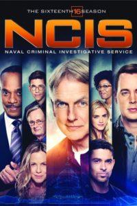 Navy CIS: Season 16