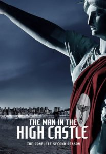The Man in the High Castle: Season 2