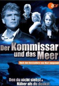 Der Kommissar und das Meer: Season 1