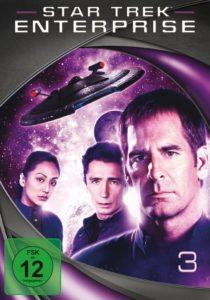 Star Trek: Enterprise: Season 3
