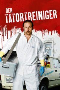 Der Tatortreiniger: Season 3