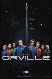 The Orville: Season 3