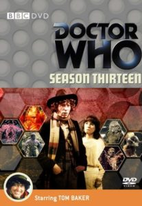 Doctor Who: Season 13