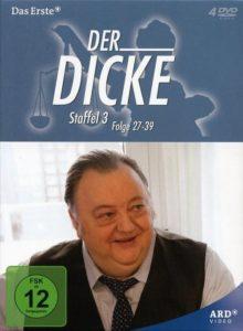 Der Dicke: Season 3