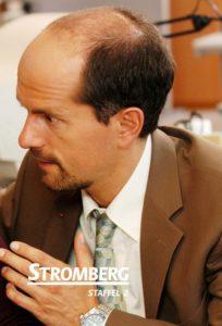 Stromberg: Season 2