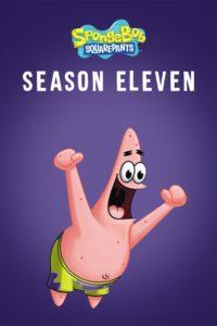 SpongeBob Schwammkopf: Season 11