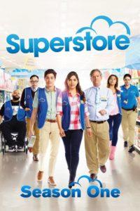 Superstore: Season 1
