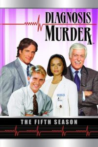 Diagnose: Mord: Season 5