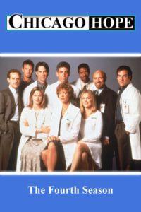 Chicago Hope – Endstation Hoffnung: Season 4