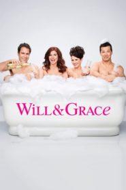 Will & Grace (2017)